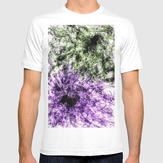 Hidden Faces T-shirt