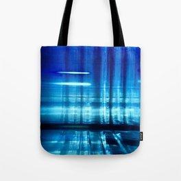 POP (1) Tote Bag