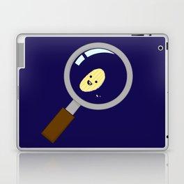 Micro Chip Laptop & iPad Skin