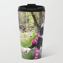 Riverside Cheshire Grell Travel Mug