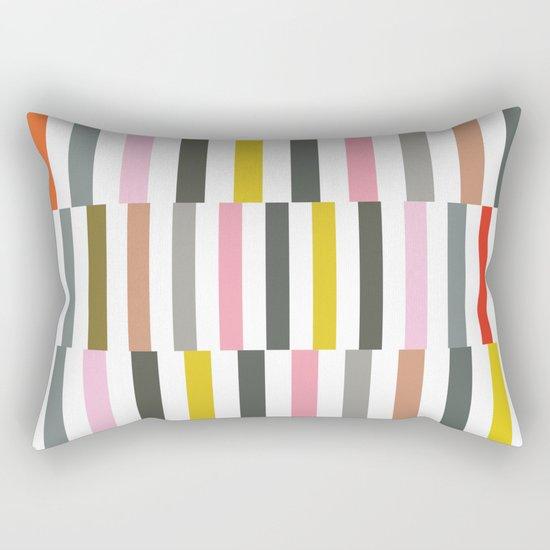 Rocolu Rectangular Pillow