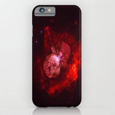 Red Star Division Slim Case iPhone 6s