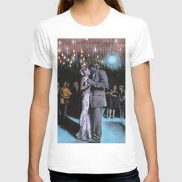 Kelley and Ryan's Wedding T-shirt