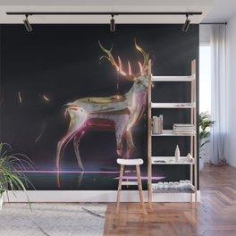 Vestige-5-36x24 Wall Mural