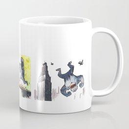 Every Day... Coffee Mug