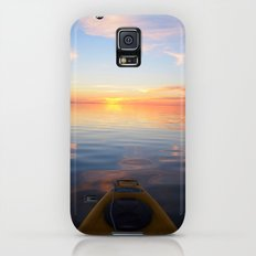 Front Row Seat Slim Case Galaxy S5