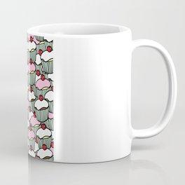 Cupcakes, Cupcake, Cupcakes Coffee Mug