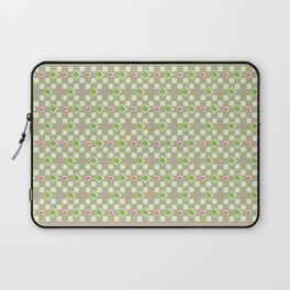 Woven Pattern 3.0 Laptop Sleeve
