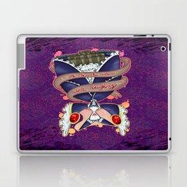 Walpurgisnacht Laptop & iPad Skin