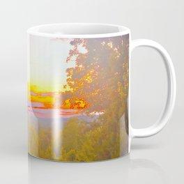 stoned in paradise Coffee Mug