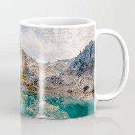 Watersprite Lake Coffee Mug