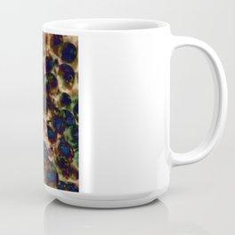 affirmation... Coffee Mug