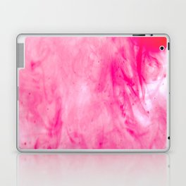 Crimson Dawn Laptop & iPad Skin