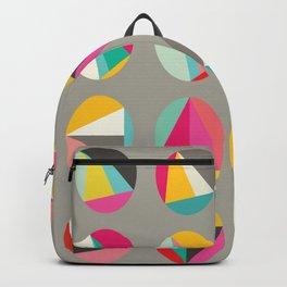 Irregular axiom Backpack