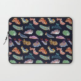 Nudie Cuties Laptop Sleeve
