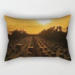 Tha 10 Rectangular Pillow