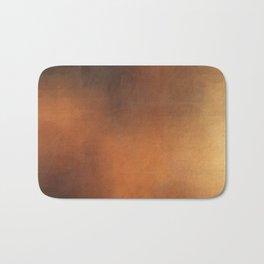 Gay Abstract 02 Bath Mat
