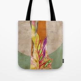 Another Horst in Paradise Tote Bag