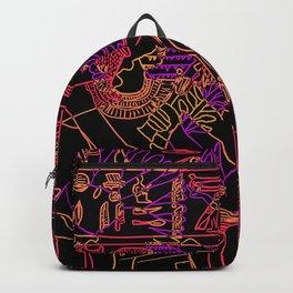 TakeOver Hostil Backpack