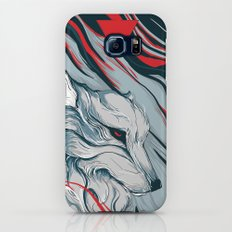 His master knows nothing Slim Case Galaxy S7