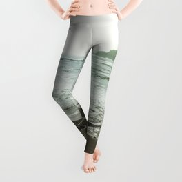 Dreams of tomorrow Leggings