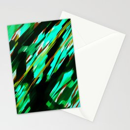 CAMO BRONX Stationery Cards