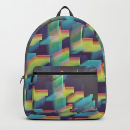 prismata Backpack