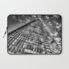 The Shard London Laptop Sleeve