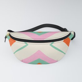 lima Fanny Pack