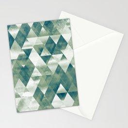 metalltri Stationery Cards