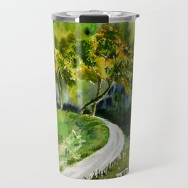 Balade Travel Mug