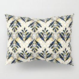 IDK1 Pillow Sham