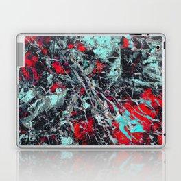 α Equuleus Laptop & iPad Skin