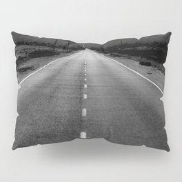 SUNFAIR Pillow Sham
