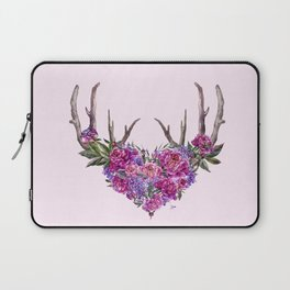 My Bohemian LOVE Memories Laptop Sleeve