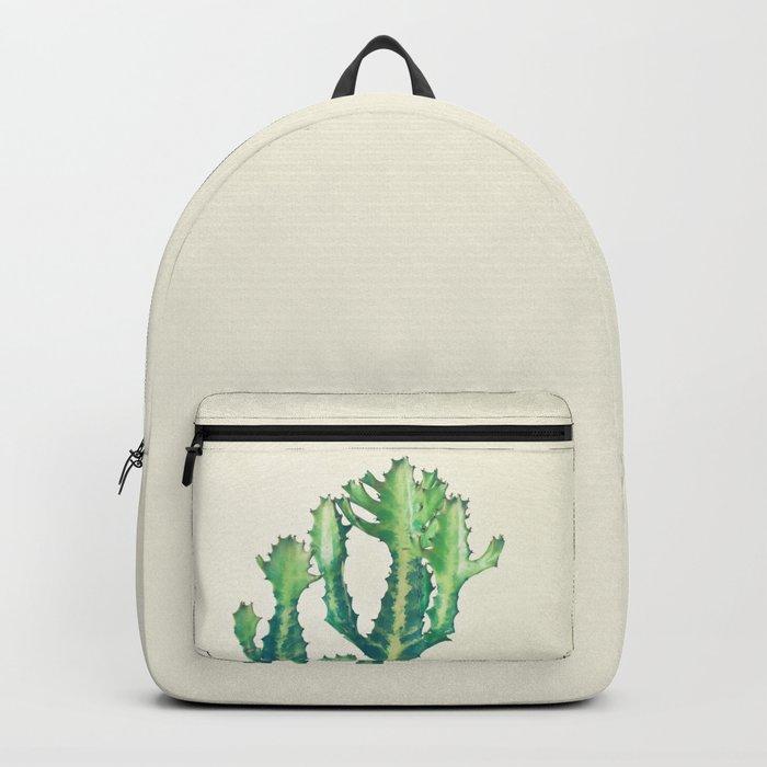 Dragon Bones Tree Backpack