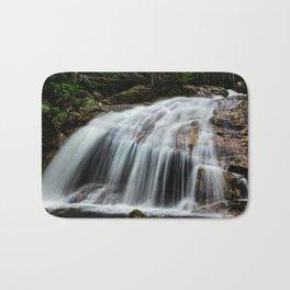 Thompson Falls Bath Mat
