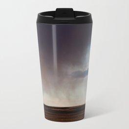 Centaurus Travel Mug