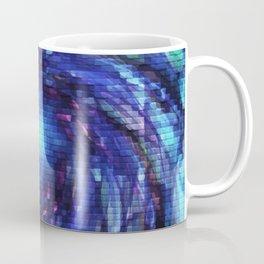 KALÒS EÎDOS XI Coffee Mug