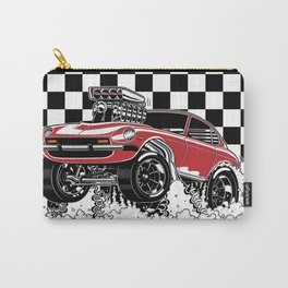 280z GASSER Carry-All Pouch