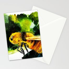 Sweet little Stationery Cards