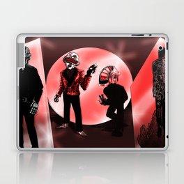 """Random Access Memories"" by the CoS Art Dept Laptop & iPad Skin"