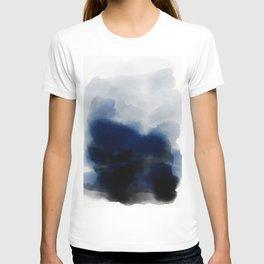 Boundary T-shirt