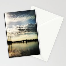 En Route Stationery Cards