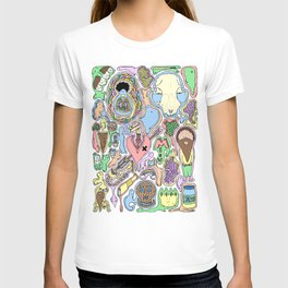 IDTG T-shirt