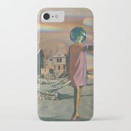 2021 iPhone Case