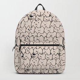 cat-301 Backpack