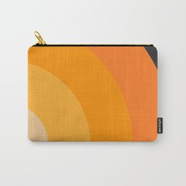 Retro 04 Carry-All Pouch