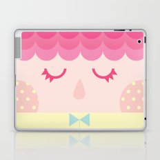 [#05] Laptop & iPad Skin