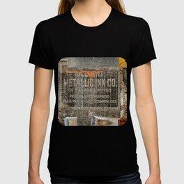 Think Ink T-shirt